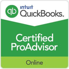 If your QB is not working you can contact QuickBooks Online Support. for more detail and help https://quickbookshelpnumbers.wordpress.com/2017/02/03/quickbooks-premier-pro-client-support-service/