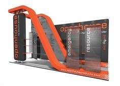 openhouse-custom-7x2.5-flowpic61
