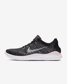 72fcf3108 Free RN Flyknit 2018 Women s Running Shoe