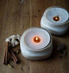 7 ideas DIY para decorar tu casa este otoño   Blog F de Fifi: manualidades, DIY, maternidad, decoración, niños.