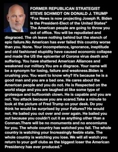 Donald Trump, Losing Faith In Humanity, Steve Schmidt, Greatest Presidents, Running For President, Sarcastic Quotes, Wise Quotes, Qoutes, Republican Party