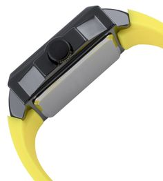 #CEPHEUS #Men's CP904-629B #Analog-#Quartz #Watch | #Bydepot Quartz Watch, Watches, Wristwatches, Clock