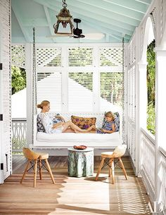 Celerie Kemble's Dominican Republic Retreat Is A Study In Tropical Whimsy Photos | Architectural Digest