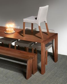 fpo bludot knicker 280 friends help me design table and chairs for