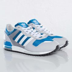 adidas 3 streifen shoes