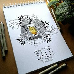 When you are looking for a new job and need money ... .  .  .  .  #sale #heart #money #art #new #edit #artwork #painting #digitalart #digitalpainting #flowers #tattoo #tattoodesign #tattooart #design #picture #instalike #instadaily #instagood #instaart #polishboy #work #ink #inked #inkdrawing #sketch #illustration