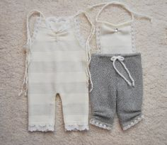 ADA Romper Prop Newborn or 6 months Romper by LovelyBabyPhotoProps