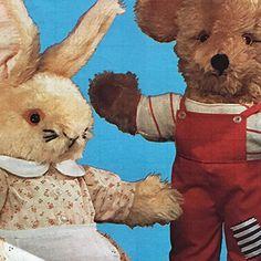 Sagtespeelgoed Teddy Bear, Toys, Animals, Animaux, Animales, Games, Animal, Toy, Dieren
