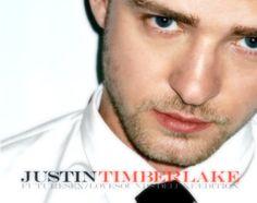 Justin #Timberlake compra nell'#NBA?