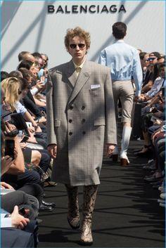 Balenciaga-2017-Spring-Summer-Mens-Runway-Collection-007