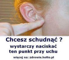 zdrowie-hotto-pl-jak-schudnac-medycyna-chinska-to-wie