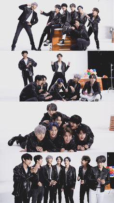 You are in the right place about bts icons Here we offer you the most beautiful pictures about the bts selca you are looking for. Bts Taehyung, Bts Bangtan Boy, Bts Jungkook, K Pop, Bts Group Picture, Bts Group Photos, Billboard Music Awards, Foto Bts, Bts Memes
