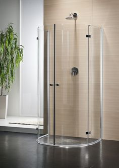 DUKA_multi-S 4000 #duka #shower #smaltaitaliandesign #smalta
