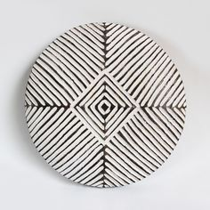 New at MIX! Traditional South African Zulu shields date back to King Shaka Zulu Tribal Patterns, Print Patterns, White Patterns, African Patterns, African Textiles, Textile Patterns, Six Flags, Zulu, Pensacola Beach