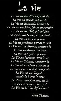 Quotes for Fun QUOTATION – Image : As the quote says – Description La citation du jour Sharing is love, sharing is everything Words Quotes, Love Quotes, Inspirational Quotes, Sayings, Positive Attitude, Positive Quotes, Image Citation, French Quotes, Visual Statements