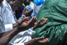 real people, wedding ceremony, men, women, human hand