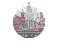 Moscow Animation