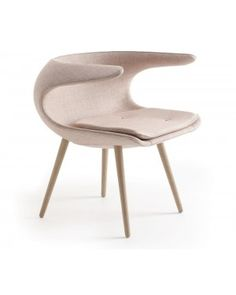 Dsignhaus Malaysia FROST CHAIR
