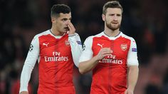 Arsene Wenger insists there is no reason for Arsenal to panic after their third straight draw