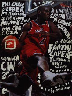 6620e52fcda 26 Best basketball ads images
