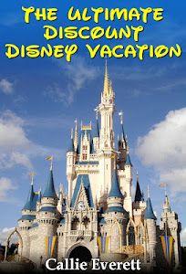Magic Kingdom Walt Disney World Orlando FL Disney Vacation Club, Disney Vacations, Disney Trips, Dream Vacations, Vacation Spots, Disney Travel, Vacation Places, Magic Kingdom Orlando, Disney Magic Kingdom