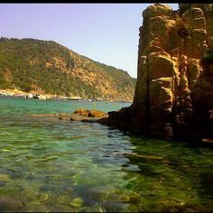 Begur beach catalonia Costa, Barcelona Catalonia, Explore, Country, Beach, Water, Pictures, Travel, Outdoor