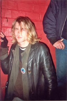 Kurt Cobain on high school: They didn't pick on me or beat me up, because I was already so withdrawn by that time. I was so antisocial that I was almost insane. I felt so different and so crazy that people just left me alone.