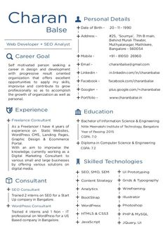 "Skills To Mention On A Resume Nice ""Mention Great And Convincing Skills"" Said Cna Resume Sample ."