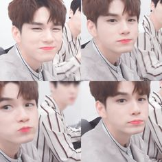 Love At First Sight, First Love, Ong Seung Woo, Love Of My Life, My Love, My Destiny, Kpop, Seong, 3 In One