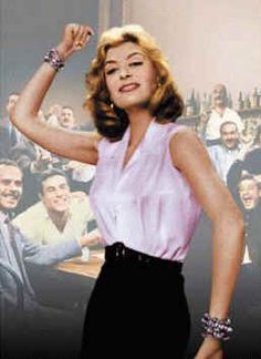 The film Never on Sunday is a 1960 Greek black and white romantic comedy film… Classic Actresses, Actors & Actresses, Never On Sunday, Divas, Sunday Movies, Best Actress Oscar, Cinema, Star Wars, Vintage Classics