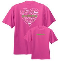 T-Shirts :: Women's :: Adoption Is T-shirt -