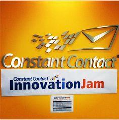 B2B Organisations on Pinterest - Constant Contact on Pinterest