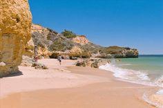 Alfagar Aldeamento Turistico Portugal, Algarve, Albufeira .