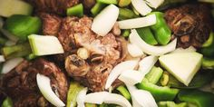 FAMILY FOOD: Stay well this winter with immunity boosting foods
