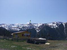 Borsa, Maramures Mount Rainier, Mountains, Nature, Travel, Naturaleza, Viajes, Destinations, Traveling, Trips