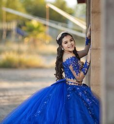 Sweet 15 Dresses, Cute Prom Dresses, Ball Dresses, Cinderella Quinceanera Themes, Mexican Quinceanera Dresses, Quince Dresses Mexican, Quinceanera Photography, Birthday Dresses, Quince Pictures