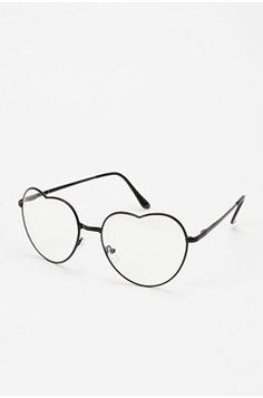 Waaa I NEED THESE D':  Urban Outfitters $16.00