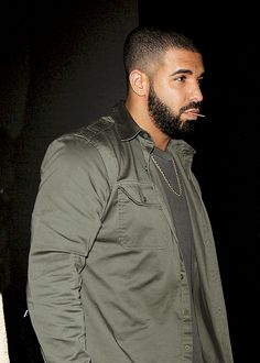 Follow us on our other pages ..... Twitter: @endless_ovo Tumblr: endless-ovo.tumblr.com drizzy drake aubrey graham follow follow4follow http://ift.tt/1Gdekxy