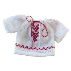 8 Martie, Felt Flowers, Doll Clothes, Baby Shoes, Dolls, Crochet, Handmade, Crafts, Accessories