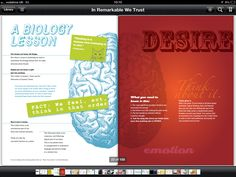 Biology Lessons, Order Book, Itunes, New Books, Acting, Trust, Branding, Facts, Marketing