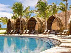Resultado de imagen para hoteles resort & family polinesia