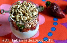 labandadeibroccoli.com #trasloco #overblog #labandadeibroccoli