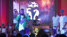 Rapheroh vs Exuz (Octavos) – Red Bull Batalla de los Gallos 2016 República Dominicana -  Rapheroh vs Exuz (Octavos) – Red Bull Batalla de los Gallos 2016 República Dominicana - http://batallasderap.net/rapheroh-vs-exuz-octavos-red-bull-batalla-de-los-gallos-2016-republica-dominicana/  #rap #hiphop #freestyle