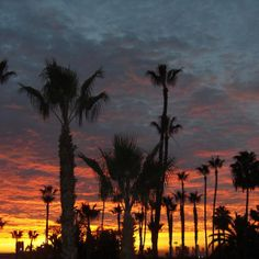 California Dreaming - The Ultimate Travel Guide GET IT NOW: http://www.amazon.com/dp/B0165BJG7K
