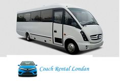 Welcome to Cheap Coach Hire Companies UK, for all of your Luxury Coach Hire London needs we provide the best service at great prices. Give us a call on 020 3714 6638 to book a coach today!