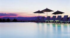 Hotel & Spa Der Steirerhof - 5 Star #Resorts - $242 - #Hotels #Austria #BadWaltersdorf http://www.justigo.co.uk/hotels/austria/bad-waltersdorf/spa-der-steirerhof_47731.html