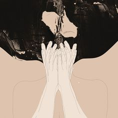 "nuestra: "" untitled 2014 """