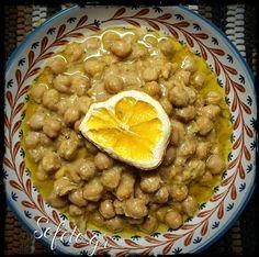 Greek Recipes, Baby Food Recipes, Cooking Recipes, No Cook Desserts, Dessert Recipes, Vegan Vegetarian, Vegetarian Recipes, Greek Dishes, Plant Based Recipes