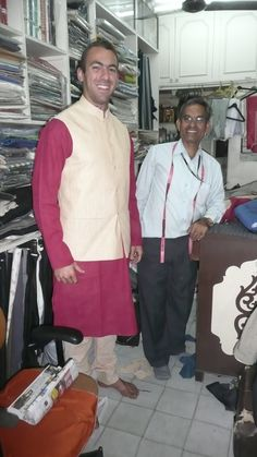 images of german tailor shop | Tailoring+shop