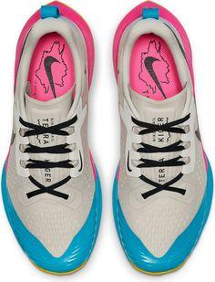 Nike Nike Revolution 5 Men's Running Shoe | Sport 1